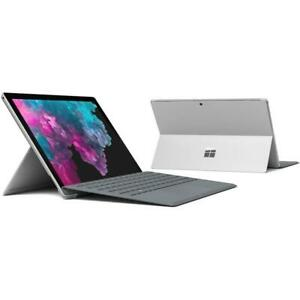Buying All Surface Pro and MacBooks for CASH!