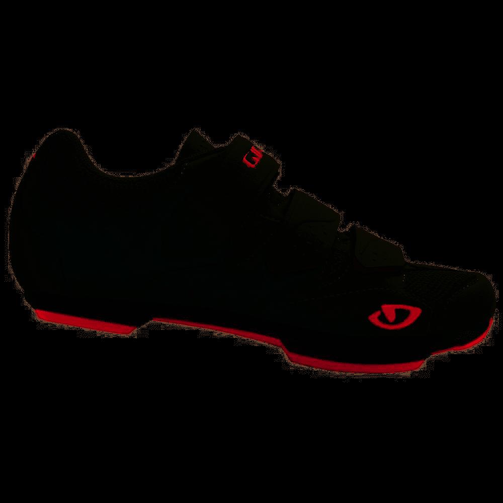 Giro Rev W - MTB Schuhe Damen Gr 39 titanium/bittersweet  NEU