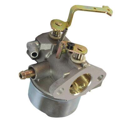 Carburetor for Coleman Powermate 8HP 10HP ER 4000 5000 Watt Generators 6250 Carb