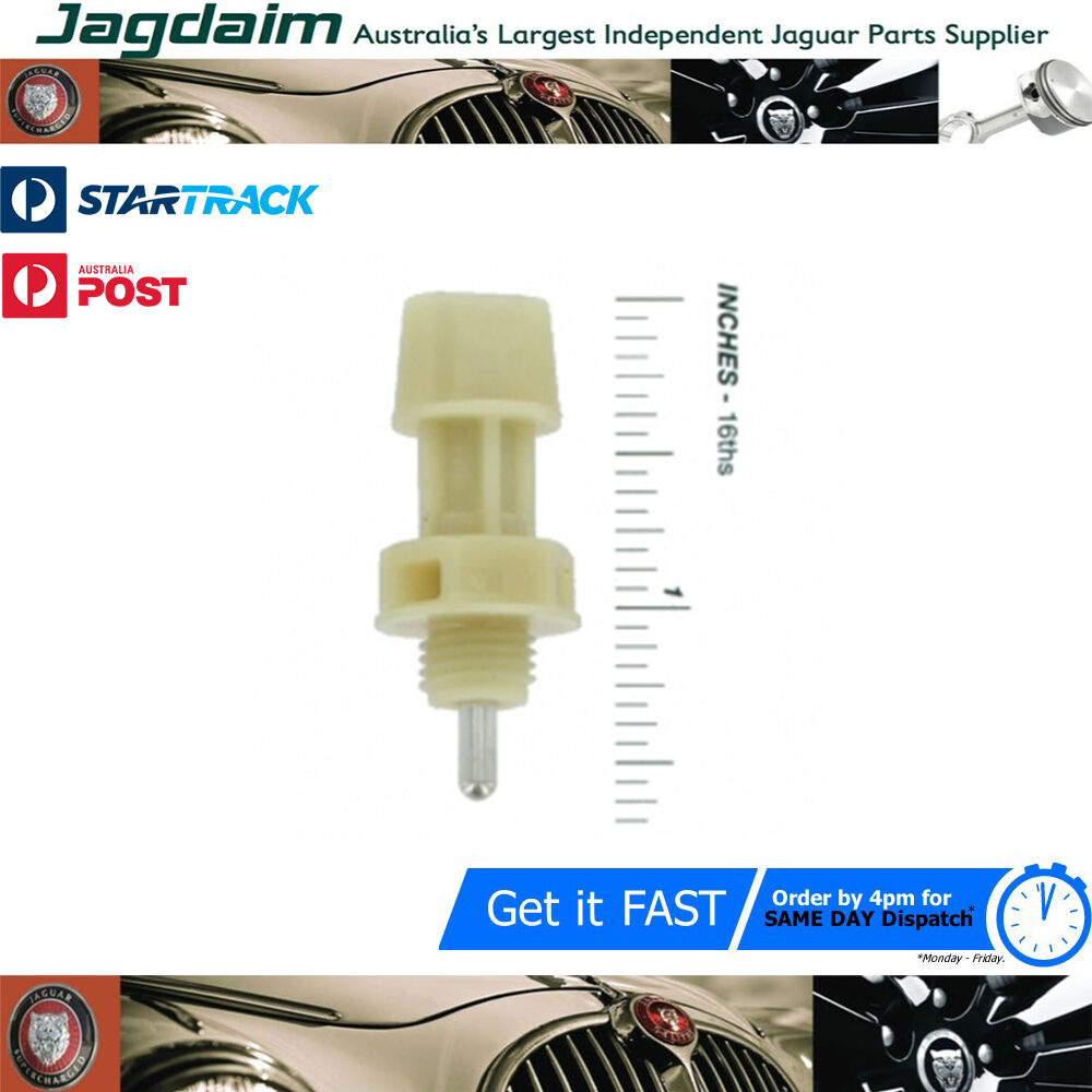 JAGUAR XKE  E TYPE XJ6 XJ12 BRAKE LIGHT SWITCH NEW
