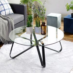 coffee table legs ebay rh ebay co uk