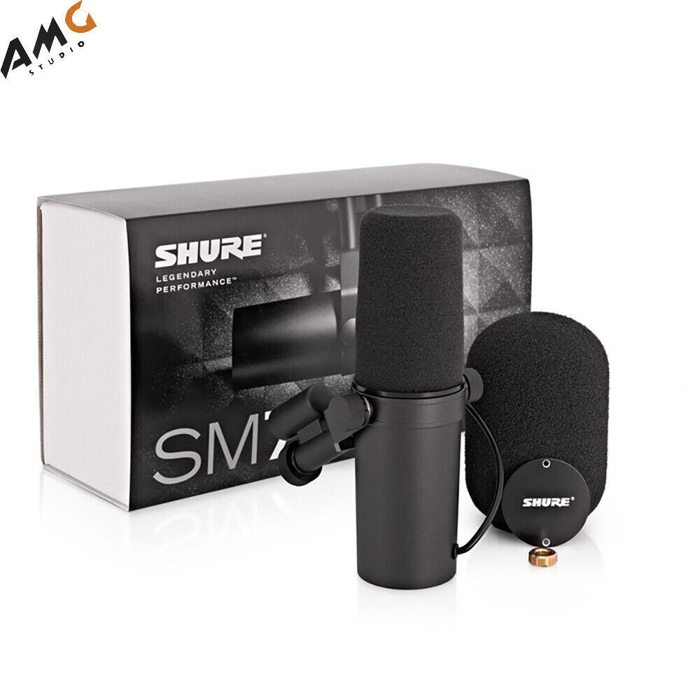 shure-sm7b-professional-cardioid-dynamic-studio-vocal-microphone-sm-7b