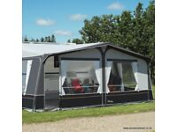 Ventura Pacific awning 1075