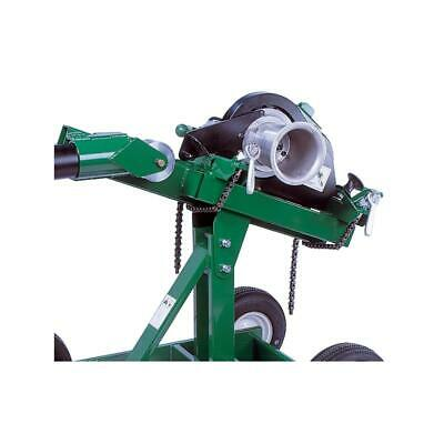 Greenlee 11147 Accessory Package Puller