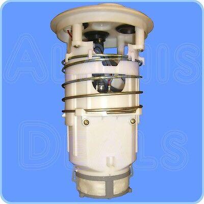 Mopar 04720388 Fuel Pump Hanger Assembly Fits: 91-92 Eagle Premier, Dodge Monaco