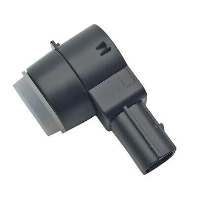 Rear Bumper Backup Parking Sensor For Chevy Suburban Silverado 1500 2500 3500 HD