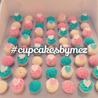 Cupcakes by Mez  Menai Sutherland Area Preview