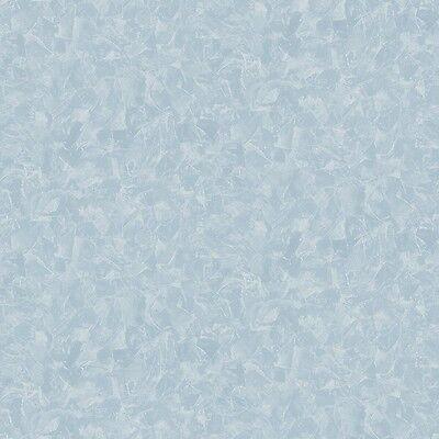Essener Tapete Simpatia 8376 Spachteltechnik Marmoroptik Marmoriert Blau