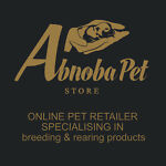abnoba_pet_store