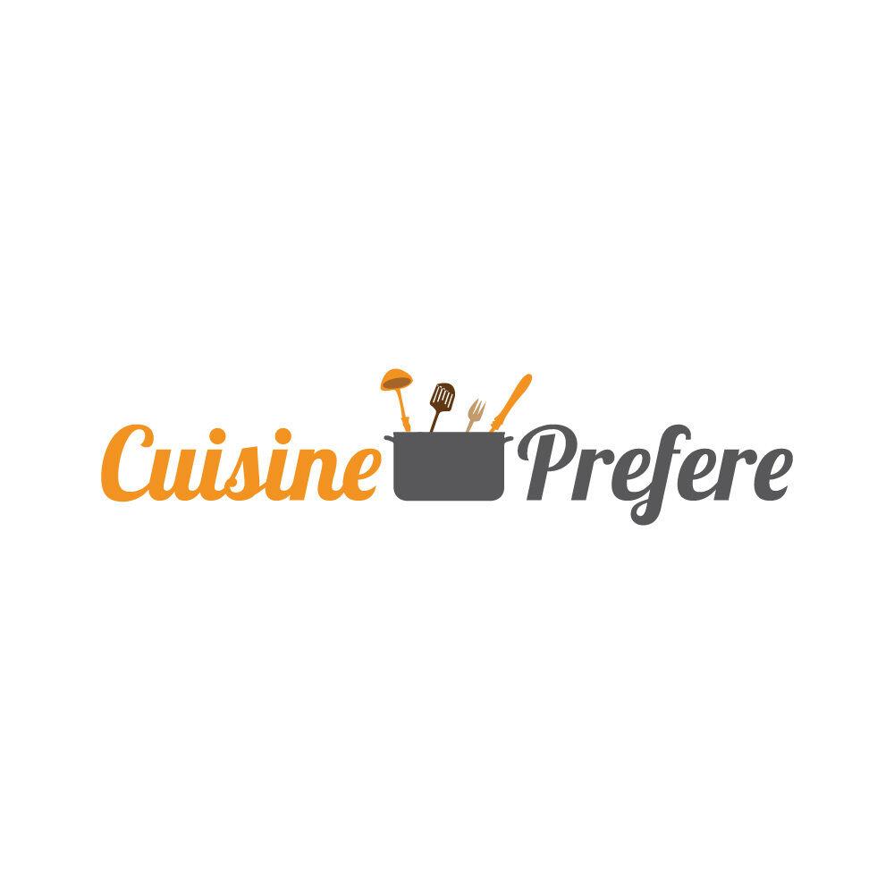 CuisinePrefere