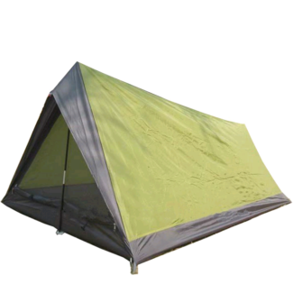 Wanted: Want space for tent for night