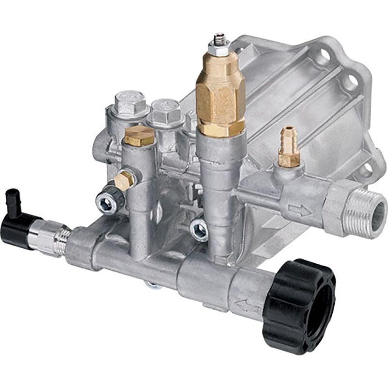 AR Pressure Washer Pump SRMV2.2G26 EZ Annovi Reverberi Rep. for RMV2.2G24