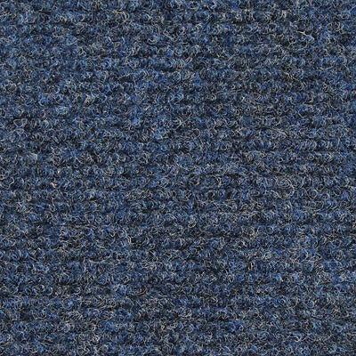 INDOOR OUTDOOR CARPET BLUE boat marine patio area rug