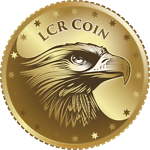 lcrcoin