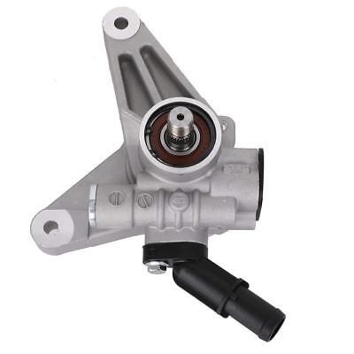 OEM 56110RGLA03 Fit 2003-2013 Acura MDX 05-10 Honda Odyssey Power Steering Pump