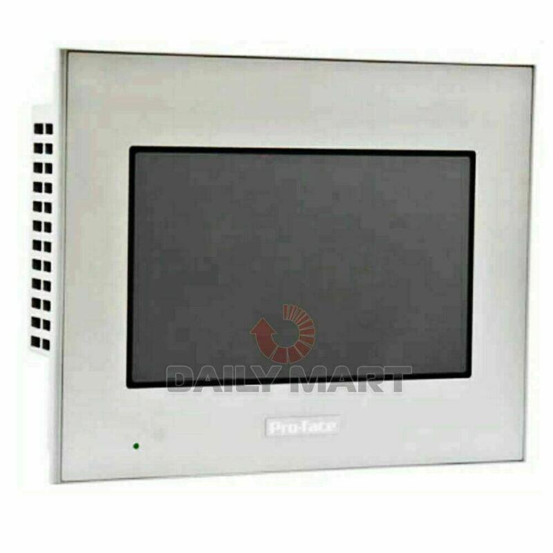 New In Box Pro-face PFXGP4301TAD HMI Color Touch Screen