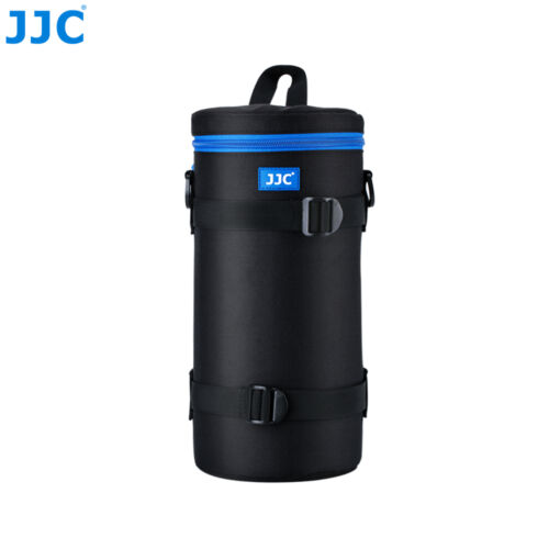 JJC DLP-7 II Water Resistance Lens Pouch for Sigma 150-600mm F5-6.3 DG OS HSM