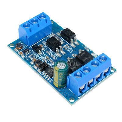 High-power Mos Fet Trigger Drive Switch Module Pwm Regulator Control