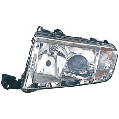Skoda Fabia 6Y Xenon Licht Scheinwerfer Vorschaltgerät Steuergerät 5DV007760 18