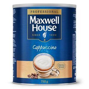 Maxwell-House-Cappuccino-instantanea-2-X-750-g-de-estano