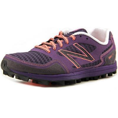 New-Balance-WT00-Women--Round-Toe-Synthetic-Purple-Trail-Running