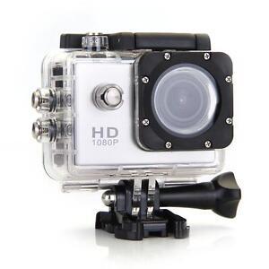 SJ4000-Camera-sport-Action-Gopro-style-1080p-etanche-FULL-HD-Accessoires