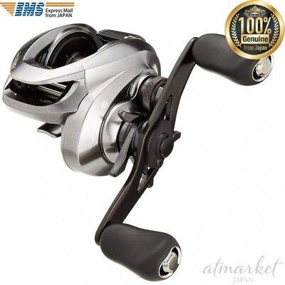 Shimano Oshiajiga 1500 Limited genuine handle new single item Calcutta Conq