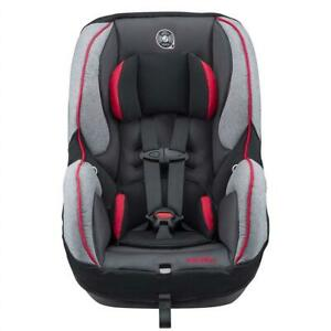 NEW Evenflo Titan 65 Convertible Car Seat, Andover, Black Condtion: New