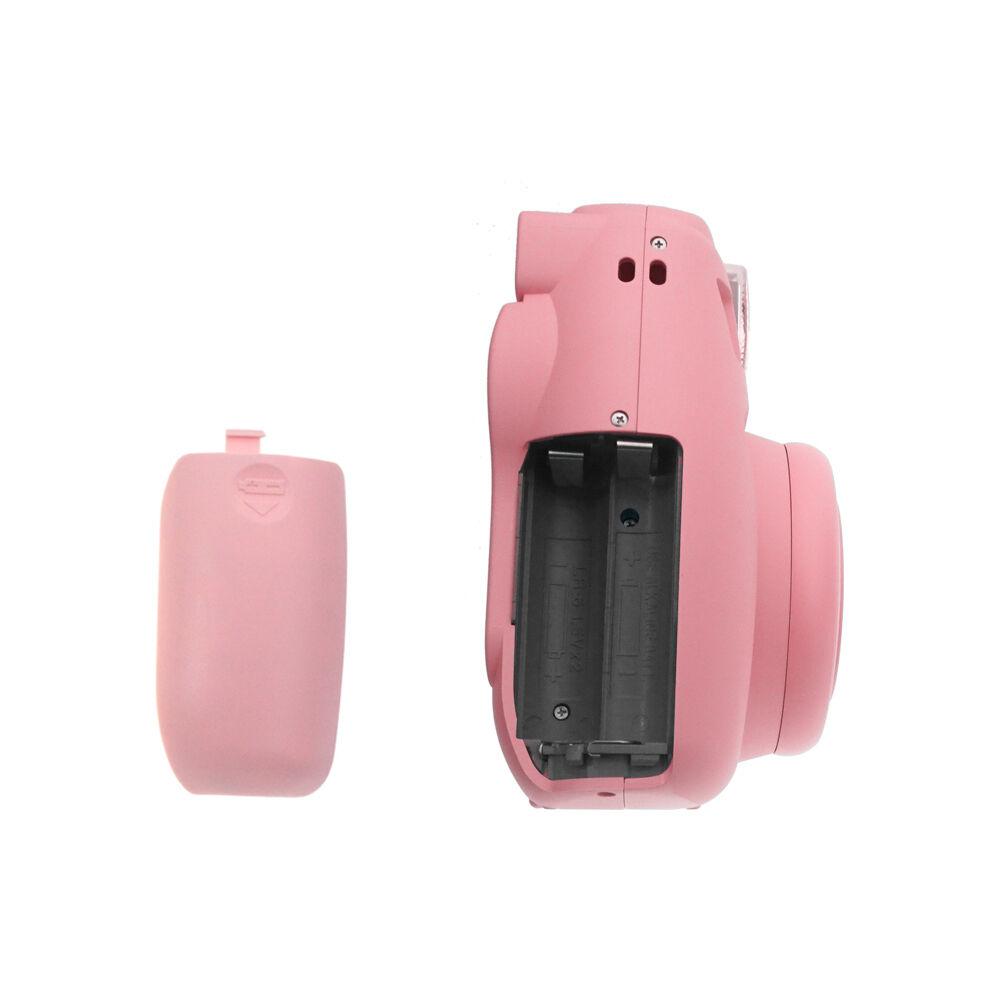 Fujifilm Instax Mini 8/Mini 9 Instant Camera Battery Door Co