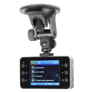 K6000-HD-1080P-Car-DVR-Vehicle-Camera-Video-Recorder-LED-Night-Vision-Blackbox