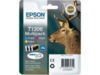 Original Epson T1206XL Multipack For Sale
