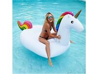 Unicorn Inflatables