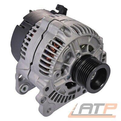 LICHTMASCHINE GENERATOR 90A VW GOLF 3 1H 1E 1.4 1.6 1.8 1.9 D 1.9 TD 1.9 TDI 2.0