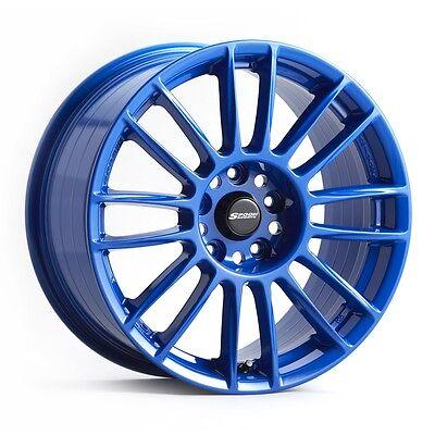 Higloss Pepsi Blue Powder Coating Paint 1 Lb0.45kg