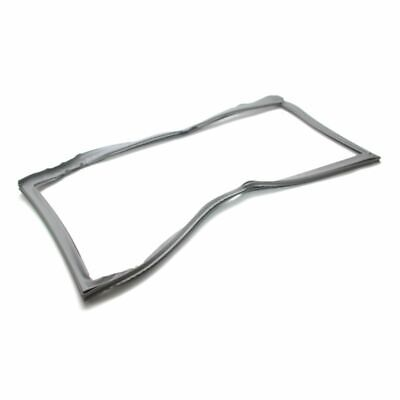 ForeverPRO WR14X10305 Gasket French With Flap for GE Refrige