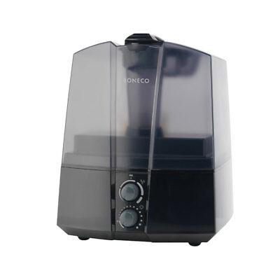 7145 ultrasonic micro fine mist auto shut