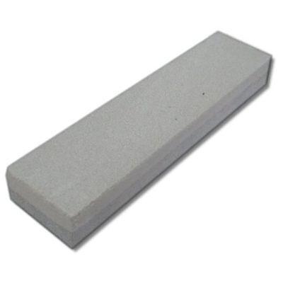 200mm (8) Oilstone Sharpening Oil Stone