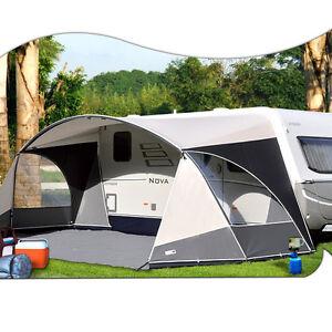 Campingteppich Vorzeltteppich Zeltteppich Vorzeltboden Vorzelt Camping 600x250cm