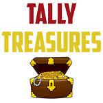 TallyTreasures