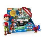 Paw Patrol Speelgoed Jungle Tracker