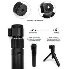 360 Rotary ONE X Rotation Time Bundle Handle Bullet  Insta360 Selfie Stick Set r