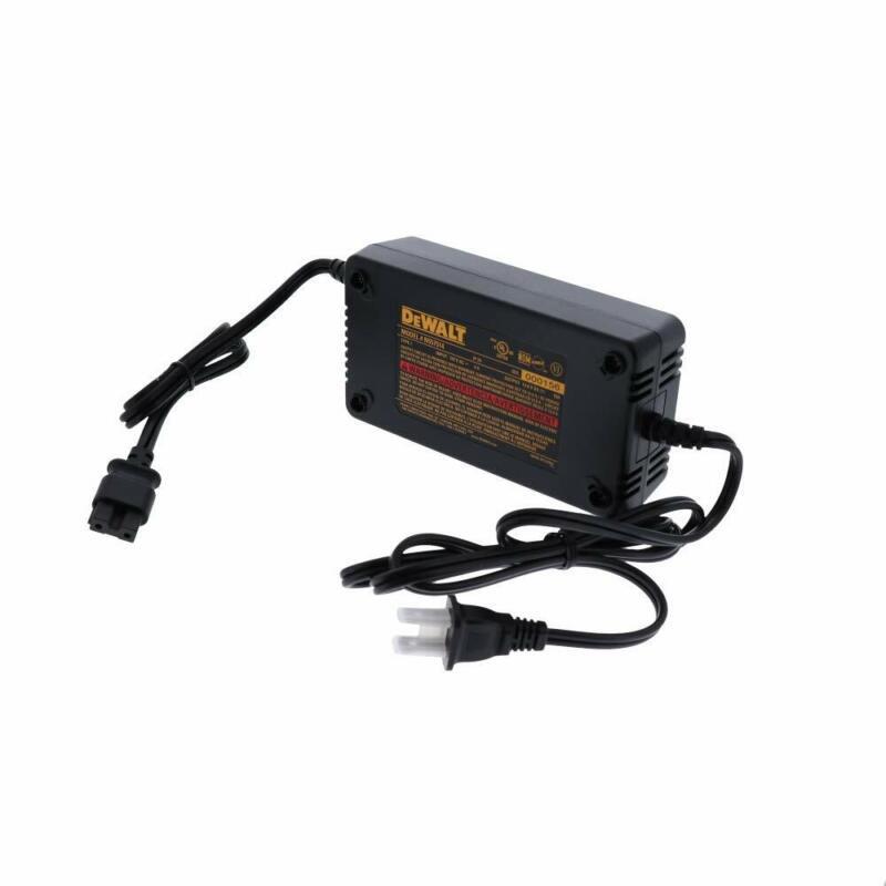 Dewalt OEM 120 Volt Power Supply # N557514