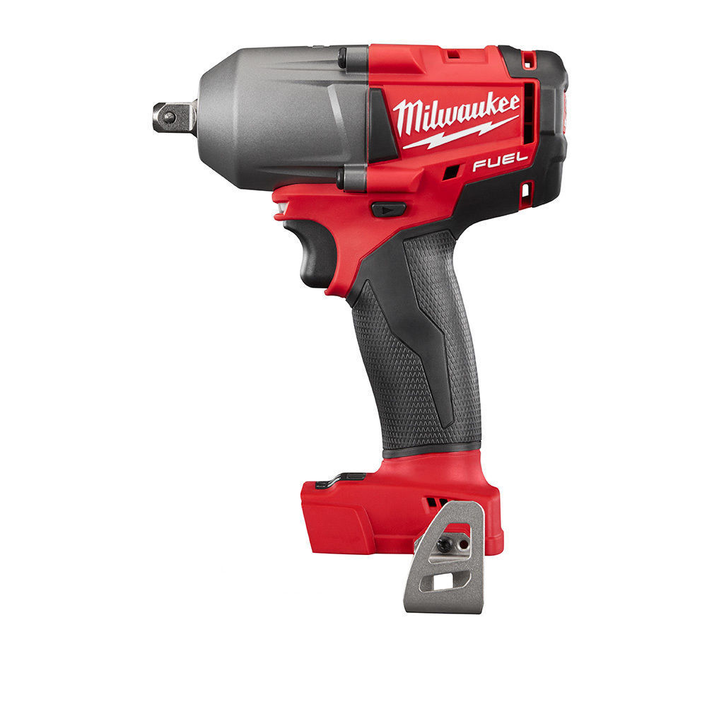 Milwaukee 2860-20 M18 FUEL Mid-Torque 1/2