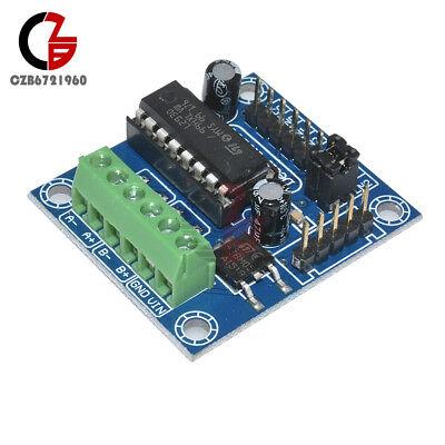 Mini L293d Module Motor Driver Shield Expansion Board For Arduino Uno Mega 2560