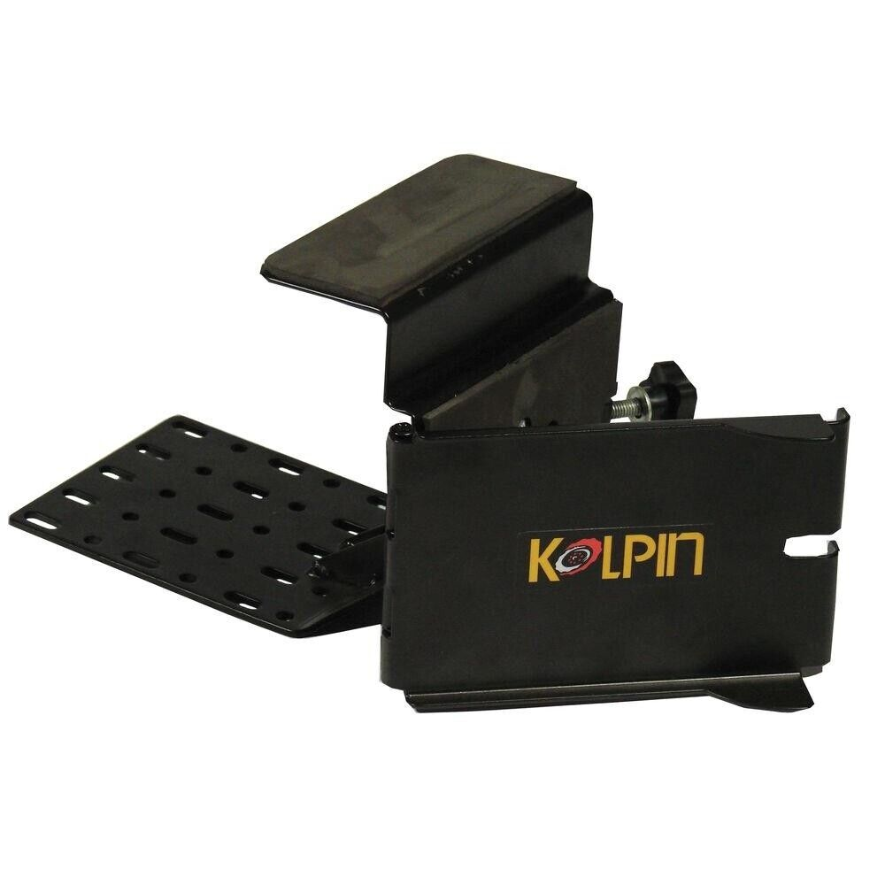 Kolpin Saw Press II ATV Chainsaw Bracket Universal