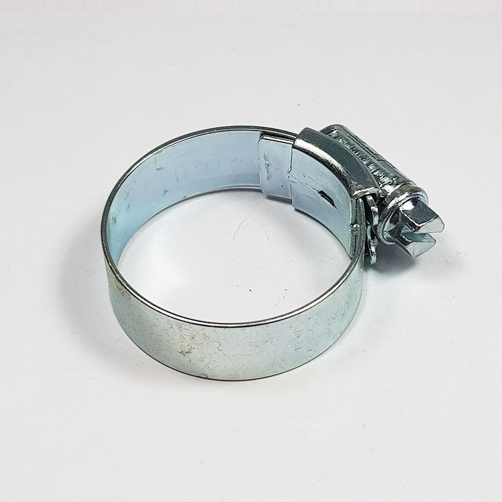 300mm jubilee clips diamond hacksaw blade