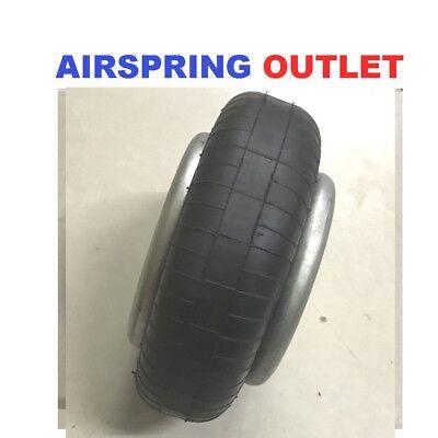 Brand new Firestone W01-358-7564 Single Convoluted Air Ride Suspension Spring