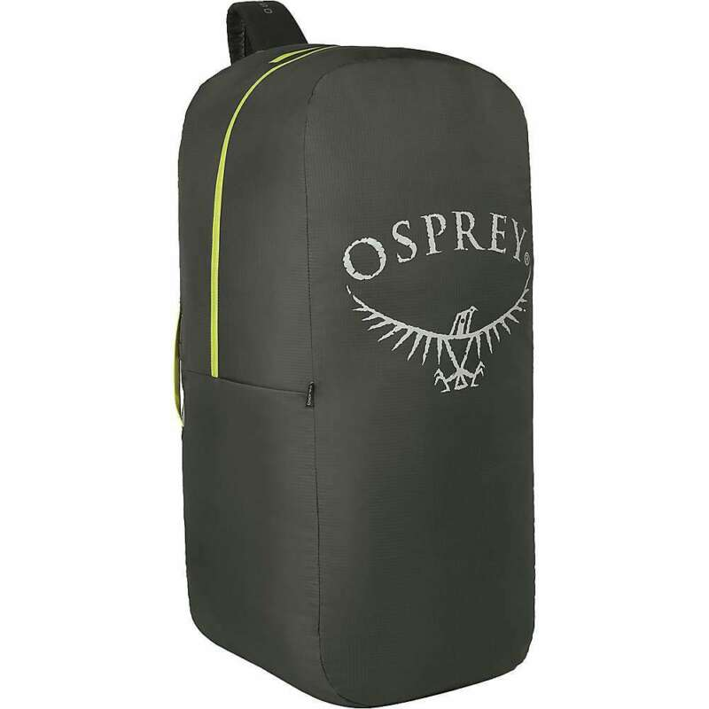 Osprey Airporter LZ Travel Cover