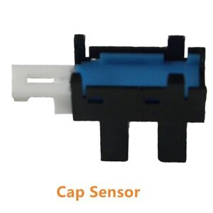 Mimaki JV4 / JV3 / JV33 / JV5 Cap Sensor-- High Quality