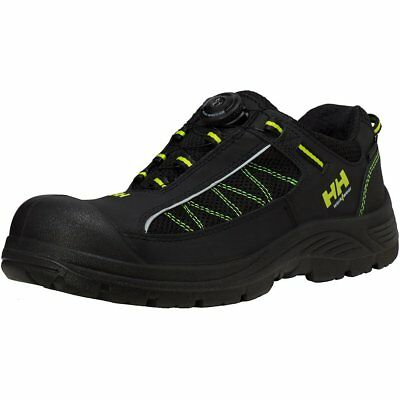 Helly Hansen Shoe Security Alna Mesh Boa Ww Helly Hansen 78211 47 - Scream